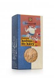 Aladinovo korenie do kávy a dezertov, 35 g