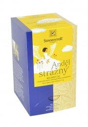 Anjel strážny, porciovaný čaj 27 g