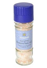 Ayurvédska čarovná soľ v mlynčeku, 90 g
