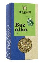 Bazalka, 15 g