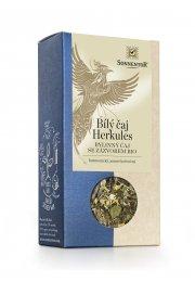 Biely čaj Herkules so zázvorom, sypaný 70 g