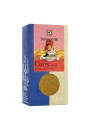 Curry ostré, mleté 50 g