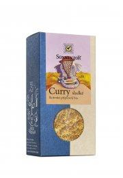 Curry sladké, mleté BIO 50 g