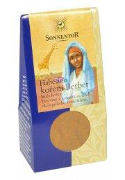 Habešino korenie - Berber, 35 g