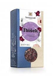 Ibištek kvet, sypaný čaj 80 g
