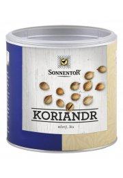 Koriander mletý, v dóze 230 g