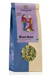 Kuc-kuc, sypaný čaj 50 g