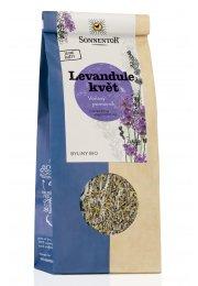 Levanduľa kvet, sypaný čaj 70 g