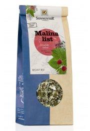 Malina list, sypaný čaj 50 g