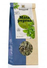 Mäta pieporná, sypaný čaj 50 g