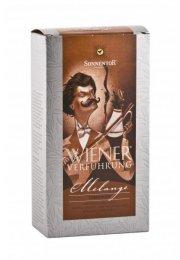 Mletá káva Melange, 500 g