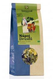 Nápoj Druidov, sypaný čaj 50 g