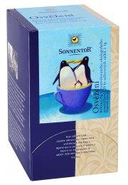 Osvieženie, porciovaný čaj 20 g