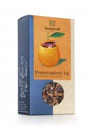 Pomarančový čaj, sypaný 100 g