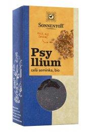 Psyllium, celé semienka 100 g