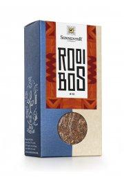 Rooibos, sypaný čaj 100 g