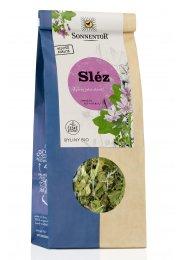 Slez, sypaný čaj 50 g