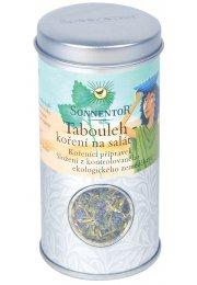 Tabouleh - korenie na šaláty, mala dóza 20 g