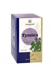 Tymián, porciovaný čaj 21,6 g
