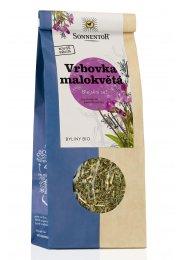 Vŕbovka malokvetá, sypaný čaj 50 g
