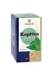 Žihľava, porciovaný čaj 18g