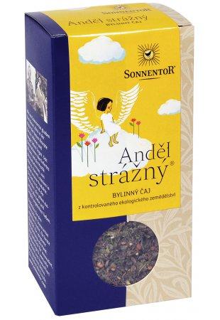 Anjel strážny, sypaný čaj 80 g