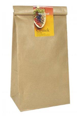 Cesnak, sušený 1 kg