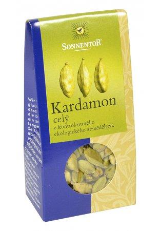 Kardamon celý, 30 g