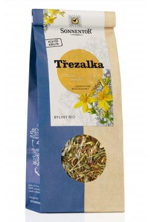 Ľubovník, sypaný čaj 60 g