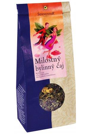Milostný čaj, sypaný 50 g