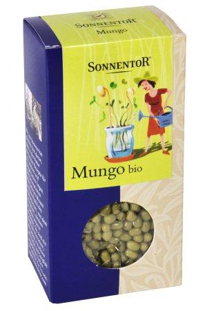 Mungo, na nakličovanie 120 g