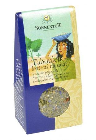 Tabouleh - korenie na šaláty, 20 g