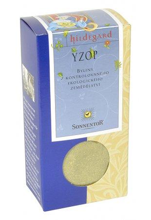 Yzop, 25 g